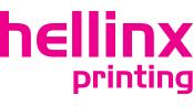 Hellinx Printing Blog